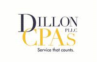 Dillon CPAs, PLLC