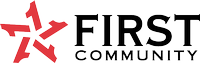 First Community Credit Union - Cinco Ranch