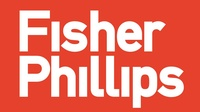 Fisher & Phillips, LLC