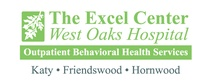 Excel Center Behavioral of West Oaks Hospital