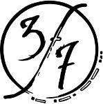 3f7 Gun Store