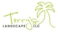 Terry's Landscape