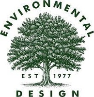Environmental Design, Inc