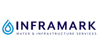 Inframark, LLC
