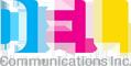 Del Communications Inc.