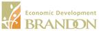 Economic Development Brandon