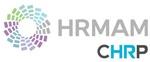 Human Resource Management Association of Manitoba