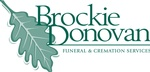 Brockie Donovan Ltd.