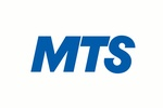 MTS Inc.