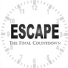 Escape - The Final Countdown