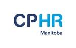 CPHR Manitoba