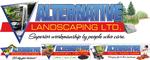 Alternative Landscaping Ltd.