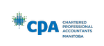 CPA Manitoba - Westman Chapter