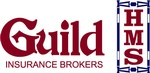 Guild Insurance Brokers