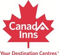 Canad Inns Destination Centre Brandon