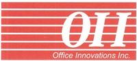 Office Innovations Inc.
