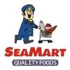 Sea Mart Quality Foods - Hames Corporation