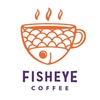 Fish Eye Coffee