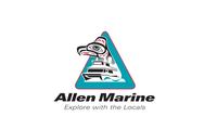 Allen Marine Tours Inc.