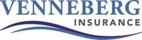 Venneberg Insurance, Inc.