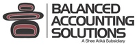 Balanced Accounting Solutions