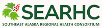 SEARHC - Mount Edgecumbe Medical Center