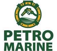 Petro Marine Services/Petro 49