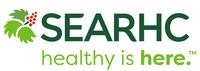 SEARHC -Southeast Alaska Regional Health Consortium