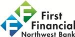 First Financial Northwest Bank