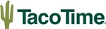 Accord, Inc. dba Taco Time - Downtown