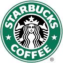 Starbucks - Renton Village