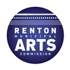Renton Municipal Arts Commission