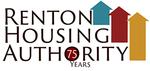 Renton Housing Authority