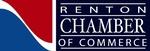 Renton Chamber of Commerce