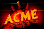 ACME Bowling Billiards & Events