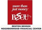 BECU - Renton Benson Neighborhood Fin Ctr