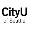 City University of Seattle