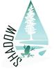 SHADOW Lake Nature Preserve