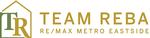 Team Reba Re/Max Metro Eastside