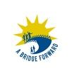 A Bridge Forward