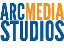Arc Media Studios