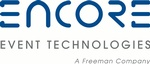 Encore Event Technologies