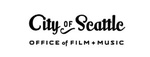 Seattle Office of Film & Music