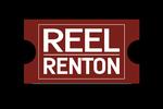 REEL Renton