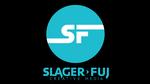 Slager Fuj Productions, Inc.