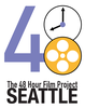 Seattle 48 Hour Film Project