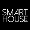 Smart House Creative