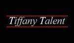 Tiffany Talent