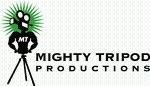 Mighty Tripod Productions