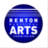 Renton Municipal Arts Commission